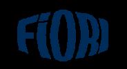 fiori-logo